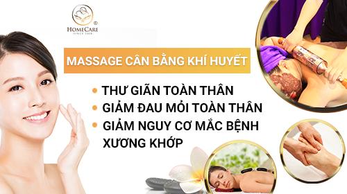 massage-can-bang-khi-huyet