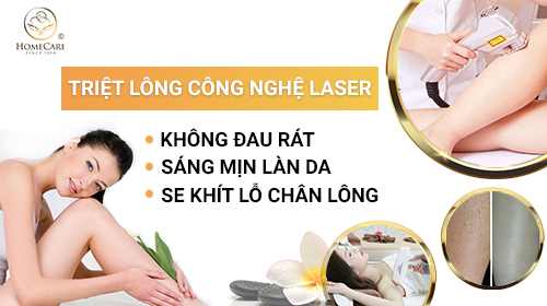 triet-long-cong-nghe-laser